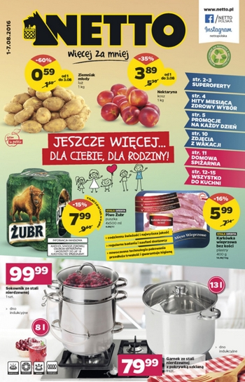 Netto od 1.08 do 7.08