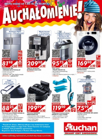 promocje pralka samsung addwash ww70k44305w gazetka promocyjna 24. Black Bedroom Furniture Sets. Home Design Ideas