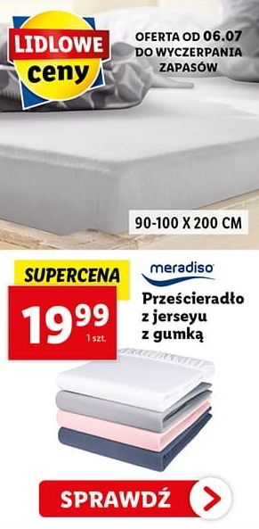 Lidl do 11.07 non food (18)