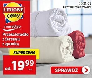 Lidl do 26.09 non food a (6)