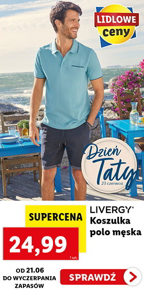 Lidl do 27.06 non food