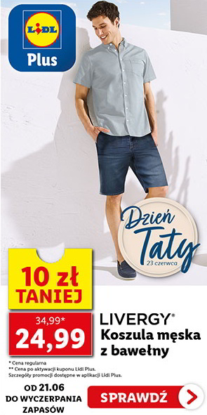 Lidl do 27.06 non food (16)