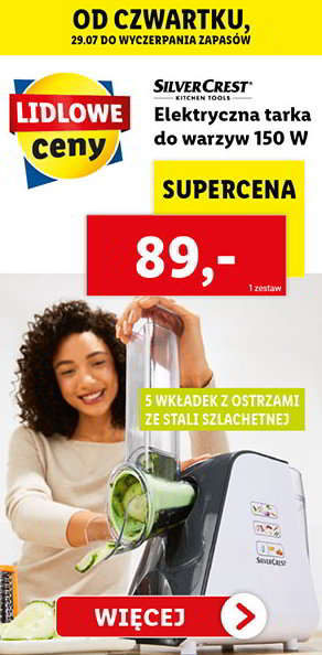 Lidl do 31.07 non food (10)