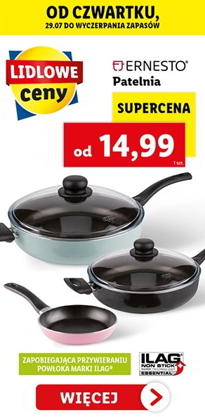 Lidl do 31.07 non food (12)