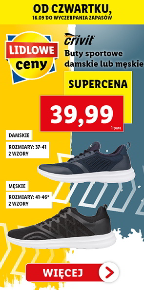 Lidl do 18.09 non food (18)