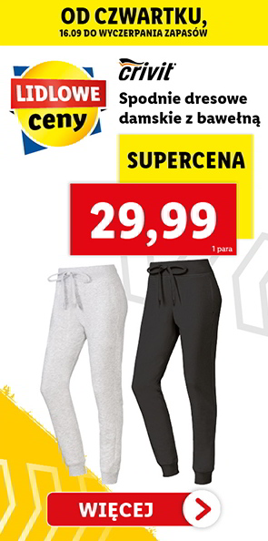 Lidl do 18.09 non food (24)