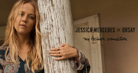 jessica-mercedes-orsay