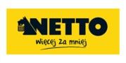 gazetka netto