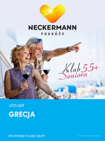 Neckermann-klub-seniora-55