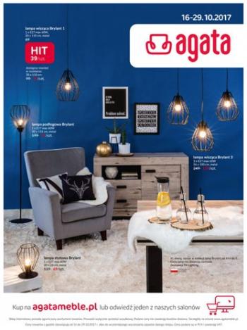 carfour lampy stołowe