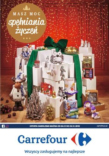 Promocje Kule Dekoracyjne Led Gazetkapromocyjna24