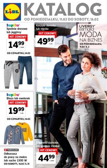0edcdb1c97142 Najnowsze gazetki promocyjne - GazetkaPromocyjna24