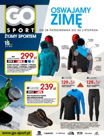 34f04c59e6fd Promocje  Czapka NIKE - GazetkaPromocyjna24