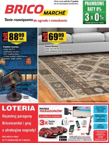 Promocje Dywan Gazetkapromocyjna24