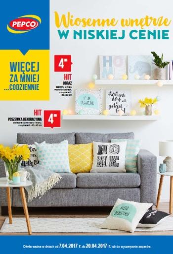 Promocje Poduszka Gazetkapromocyjna24