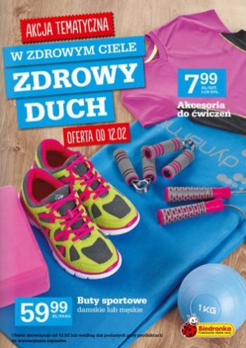 sprzedaż online Darmowa dostawa Nowa lista buty sportowe