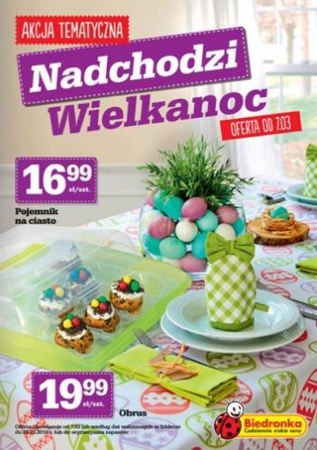 Promocje Dekoracyjny Pokrowiec Na Krzesło Gazetkapromocyjna24