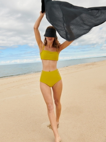 Lookbook Reserved - Women's Swimwear