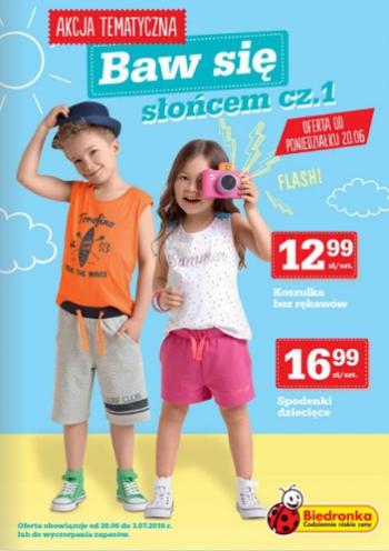 rozsądna cena zamówienie online wiele kolorów Promocje: Japonki męskie Jibbitz by Crocs - GazetkaPromocyjna24