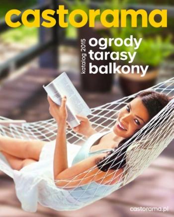 Promocje Katalog Castorama Gazetkapromocyjna24