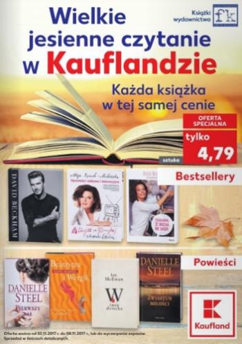 Kaufland coupons 2019