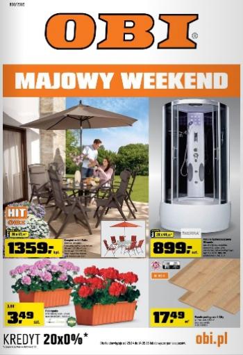 Promocje Meble Ogrodowe Gazetkapromocyjna24