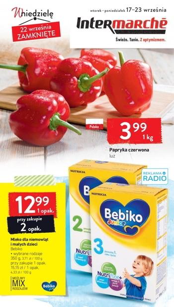 Promocje: Granat GazetkaPromocyjna24