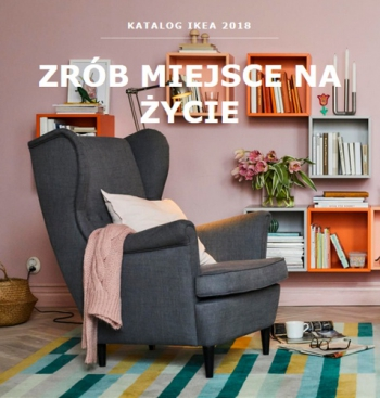 katalog ikea 2018 gazetkapromocyjna24. Black Bedroom Furniture Sets. Home Design Ideas