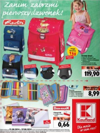 Promocje pi rnik z wyposa eniem gazetkapromocyjna24 - Ramette papier a4 leclerc ...