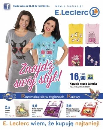 1f2715a0fa1bf6 Promocje: Koszula nocna - GazetkaPromocyjna24