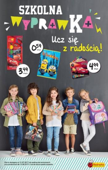 Promocje zeszyt a5 gazetkapromocyjna24 - Ramette papier a4 leclerc ...