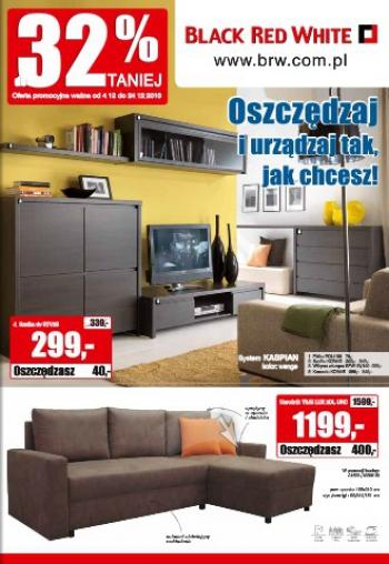 Promocje łóżko Mezo Loz160 Gazetkapromocyjna24