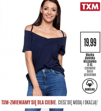 Textil Market od 1.07 do 7.07