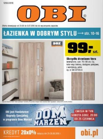 promocje myjka ci nieniowa karcher gazetkapromocyjna24. Black Bedroom Furniture Sets. Home Design Ideas