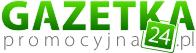 GazetkaPromocyjna24